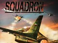 Squadron: Sky Guardians is now live on Steam!