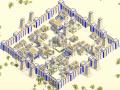 Project Empires Development Update #4