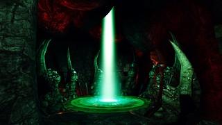 Doom 3 BFG: UltimateHD v2.1