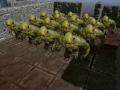 Jeff's Tower VR Weekly DevLog #3