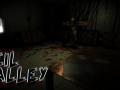 Veil Valley - Next Gen Horror Experience - Now on Kickstarter
