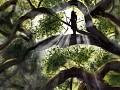 Nocked! True Tales of Robin Hood swings into action on iOS