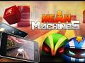 Mean Machines