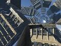 NEW Gameplay Trailer for Tyd wag vir Niemand