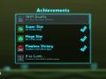 Super Lumi Live 0.13 - Steam Direct, Stats and Achievements