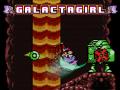 Galactagirl Update 22/07/17