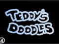 Teddy's Doodles