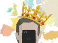 Kingstagram Gameplay Videos!