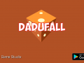 Dadufall Trailer and Release Date!