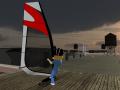 WindSkate dev update #2
