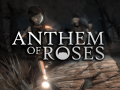 First preview video of Anthem of Roses