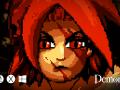 Demoniaca: Everlasting night - Round Two