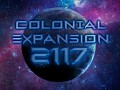 Colonial Expansion 2117 - About the project
