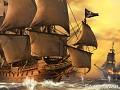 Welcome to Sails of War! - DevBlog#1