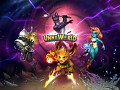 UnnyWorld Official Release for PC