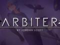 Last 48 Hours For Kickstarter!