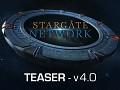 [Trailer] Stargate Network v4.0