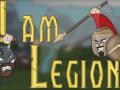 I am Legion Android/iOS