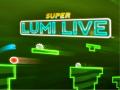 Super Lumi Live - Steam Trailer