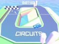 Slowdrive Circuits Update