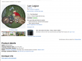 Amazon Store release