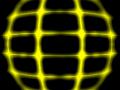 Orbs on Discord, Dark Matter Skin and Version 1.500.0