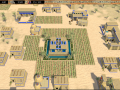 Project Empires Development Update #5