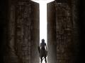 Dark Devotion - A gloomy RPG indie game