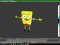Looking for more 3D model artist and C# Scripters