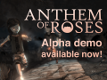 Alpha demo available now!