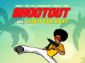 Shootout v 0.1.2 is live