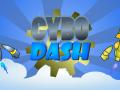 Cybo Dash: Addictive Gaming Fun!