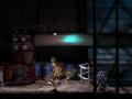 Apparatus - gameplay demo