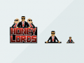Money Lords - Final Logo