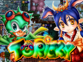 [Major Update] Toricky version 1.2 & Weeklong Deal 20%OFF !