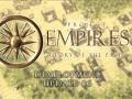 Project Empires Development Update #6