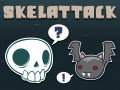 Bat Chat! Designing an Improved Player Companion