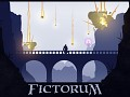 Fictorum Releases August 9th