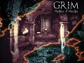 GRIM - Mystery of Wasules has been Announced!