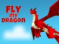 Fly My Dragon Trailer
