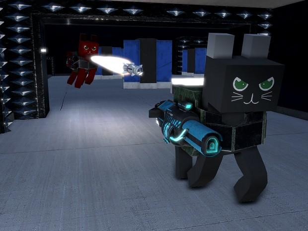 Cat Warfare v0.7.1.2