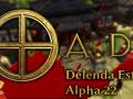 0 A.D. Delenda Est released for Alpha 22