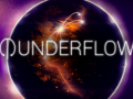 Underflow announcement