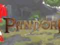 Pandora's new adventure!
