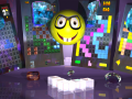 """3D10 is a """"train your brain puzzle game"""" for everyone"""