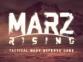 MarZ Rising - Devlog#13