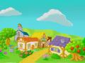 Building Block Heroes - Jollyville