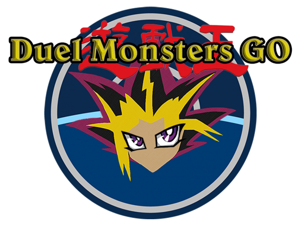 What is Duel Monsters GO? - August 1, 2017