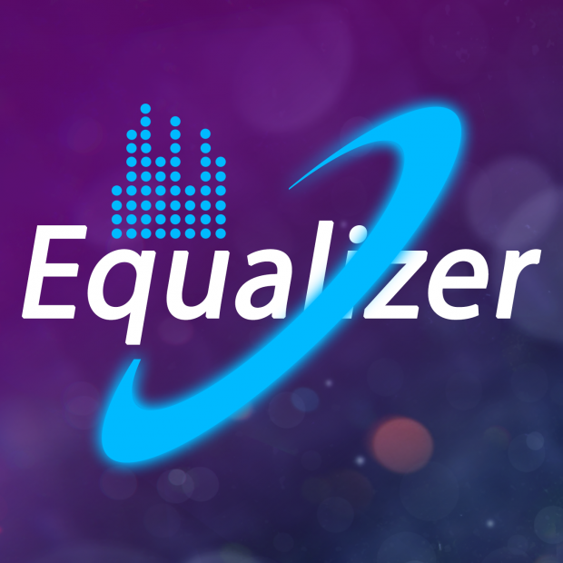 Equalizer - In game platform types