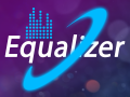 Equalizer   available on Steam (Ranking system)